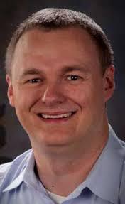 Brian Besanceney, SVP, CCO, Walmart