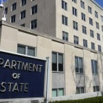 state-department-issues-worldwide-travel-alert-because-of-al-qaida-terror-threats