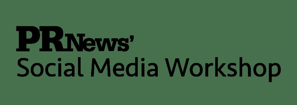 27488_PRnews_SocialMed_logo