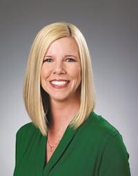 Cindy Villafranca, senior specialist, communication & outreach, Southwest Airlines