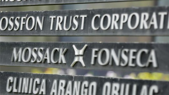 5 Things Every Company Can Learn From the Panama Papers Scandal 1