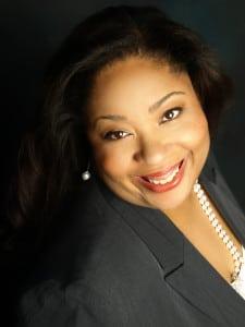 Brandi Boatner, IBM