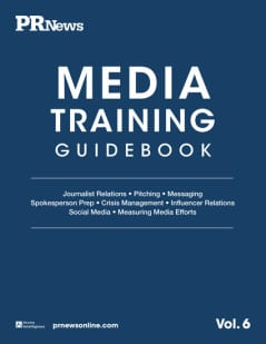 Media-Training-Vol-6