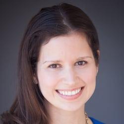 Caitlin Rourk, Dynamis Strategies