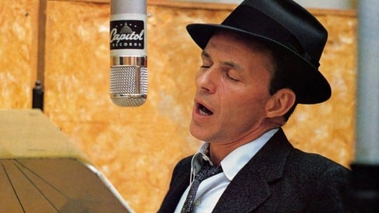a-t-frank-sinatra-the-chairman-james-kaplan