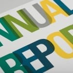 annual_reports_header2_4.23.14