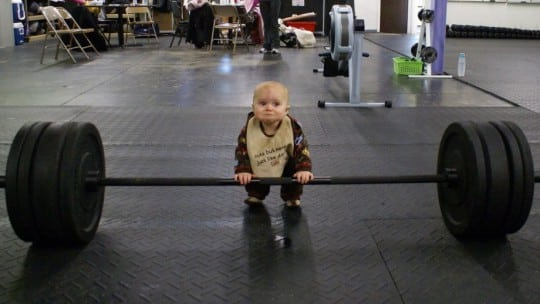 baby-weight-lifter-big-920x545