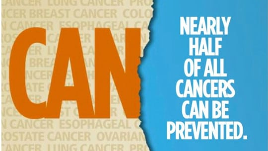 feb-cancer-prevention-month