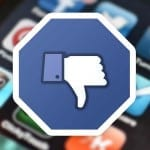 social-media-mistakes-you-should-avoid