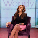 wendy-williams-1