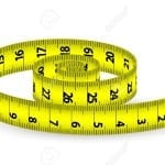 12670842-illustration-of-measuring-tape-Stock-Vector-measure