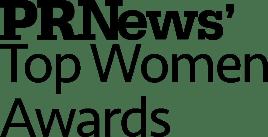 29132 PR News Top Women Awards_Vert