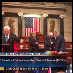 507163-c-span-facebook-video.jpg