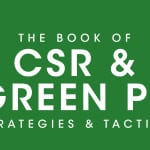 Cover CSR Green PR Vol. 7 copy