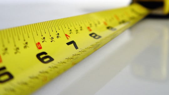 5 Techniques for Measuring Sales From Influencer Campaigns 1