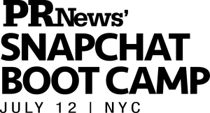 28172_PRN_Snapchat_Boot_Camp_Vert_logo