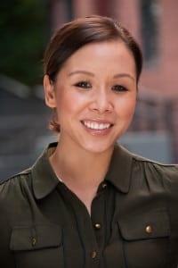 Adobe, senior brand manager, social media, Karen Do