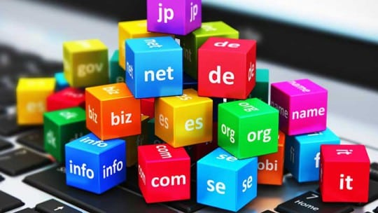 seo-and-your-website-fundamental-building-blocks-for-structuring-your-domain-name-and-url