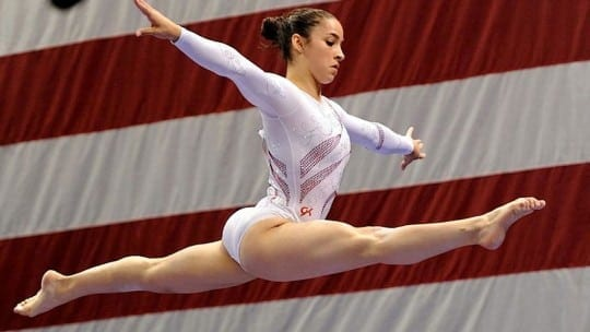 aly-raisman-wallpapers-1-_1