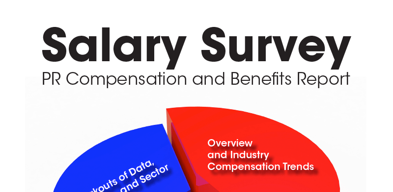 Salary Survey and Benefits Report, Vol. 6