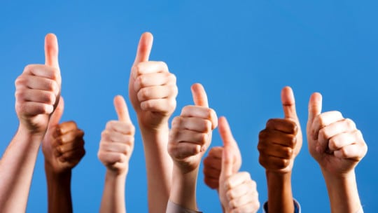 thumbs_up_friend_family_approval