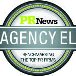 22479 PRNews_Agency Elite_Logo copy
