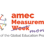 AMEC-MW-cross-Month-logo-no-dates-sq1