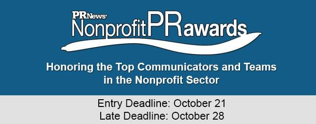 Nonprofit Awards Header3