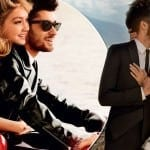 ONE-USE-ONLY-Gigi-Hadid-Zayn-Malik-Vogue-Main