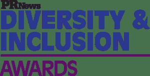 28863 PRN Diversity Inclusion Awards_Vert