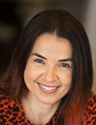 Kathy Baird EVP, MD, Social/Content, Ogilvy