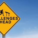 challenges-ahead-900-x-500-900x407