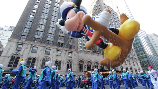 When Is the 3 p.m. Parade?: The Trick Question That's Key to Great PR Polling 1