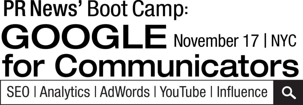 28703 PRN Google BootcampNYC_360x130_K