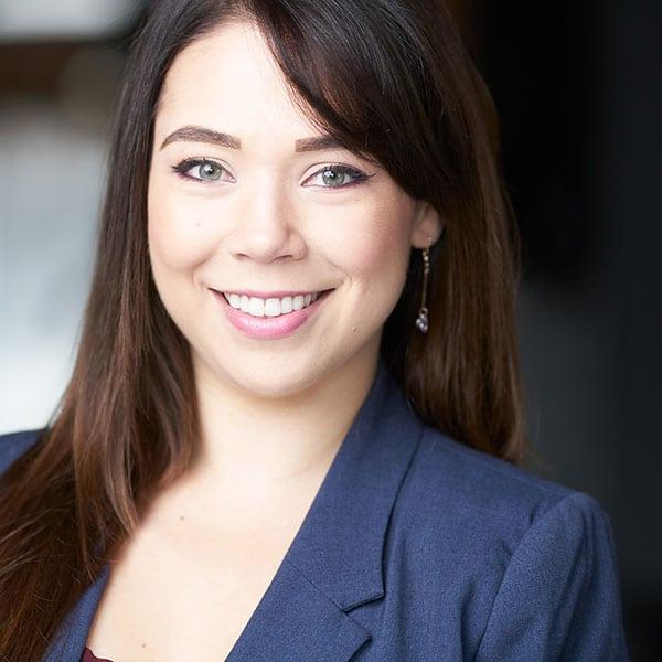 Alexandra Abrams