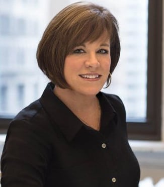 Ann Barlow