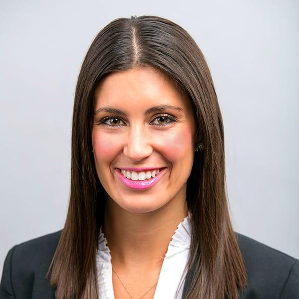 Gina Chinino