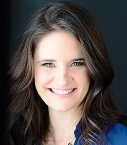 Allison Clair