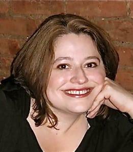 Laura Goldberg