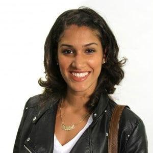 Jessica Placencia