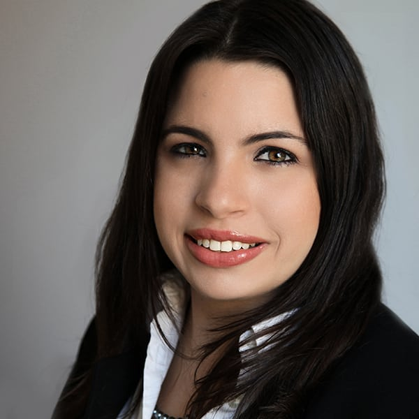 Joanna Leis