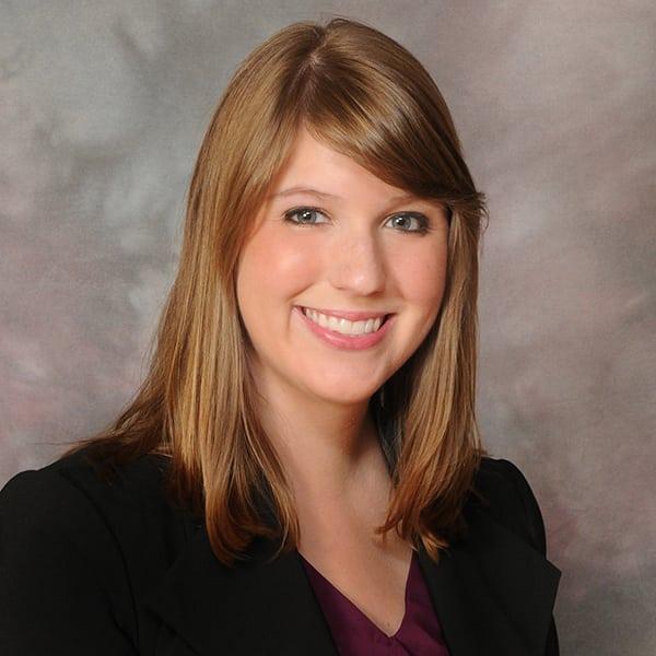 Kelsey Scram