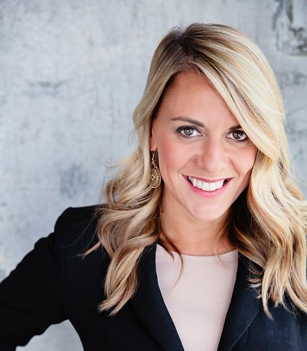 Megan Shroy
