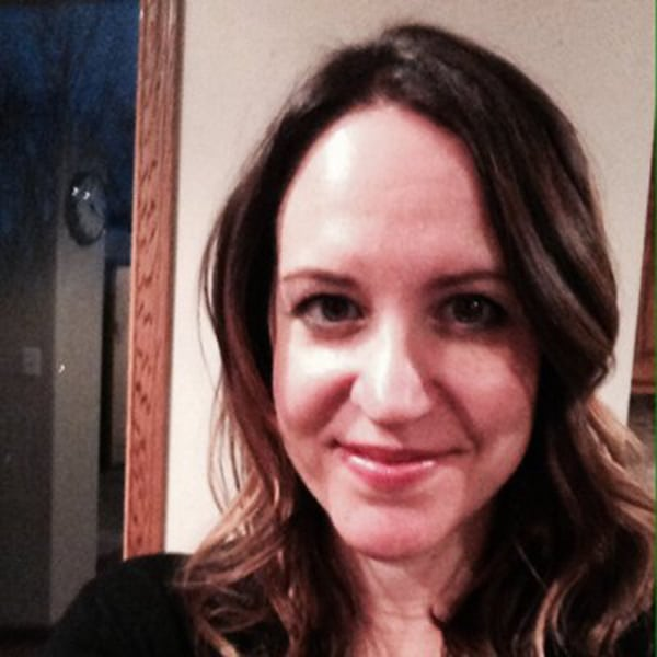 Lesley Sillaman