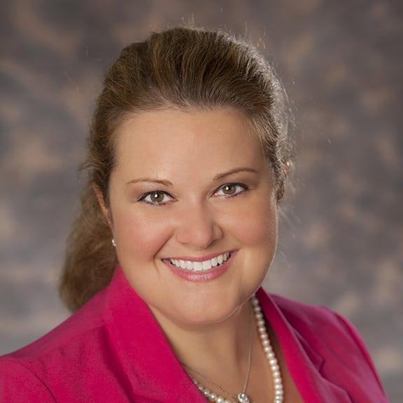 Mollie Surratt