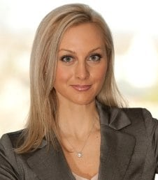 Christina Twomey