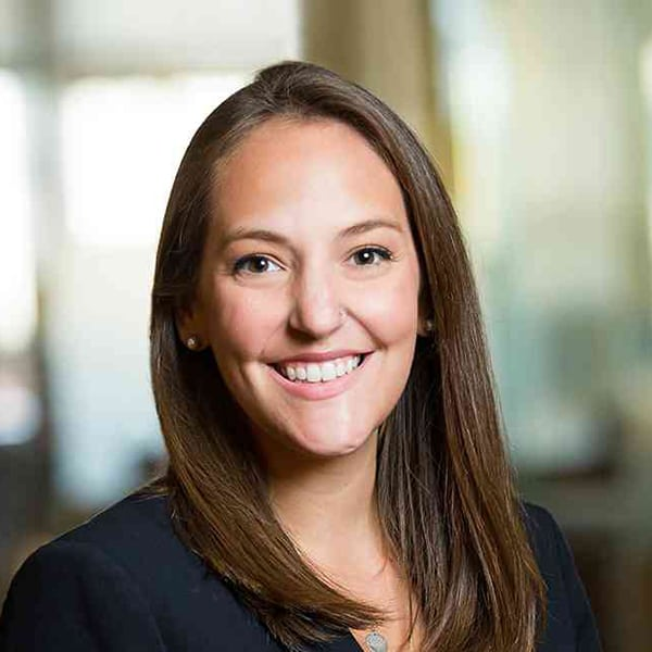 Jessica Zetzman