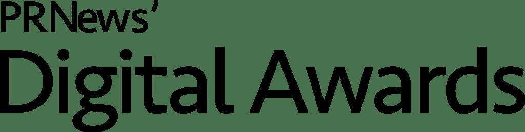 29412 PR News Digital Awards_Horz_UD