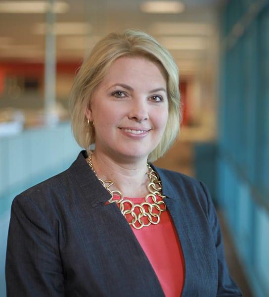 Kirsten Chiala