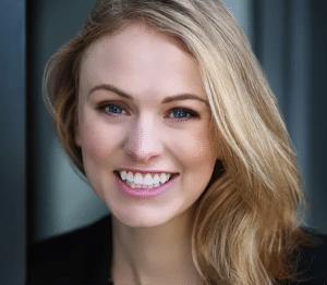 S.W.C., CEO, Kristina Libby